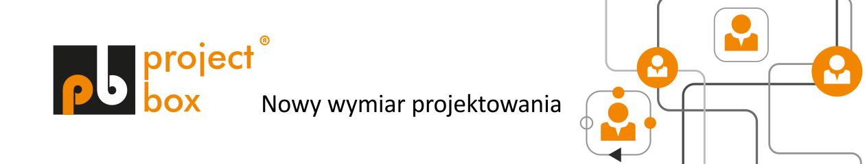 ProjectBox – Nowy wymiar projektowania