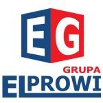 Grupa Elprowi