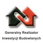 Generalny Realizator Inwestycji Budowlanych