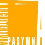 Architektura Pasywna